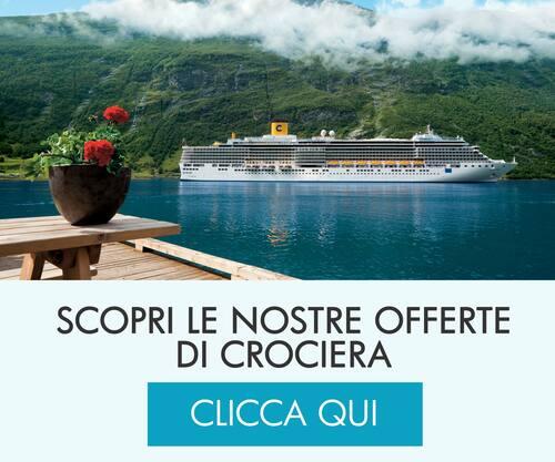 crociere.com